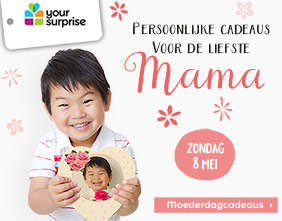 visual-moederdagcadeaus-NL