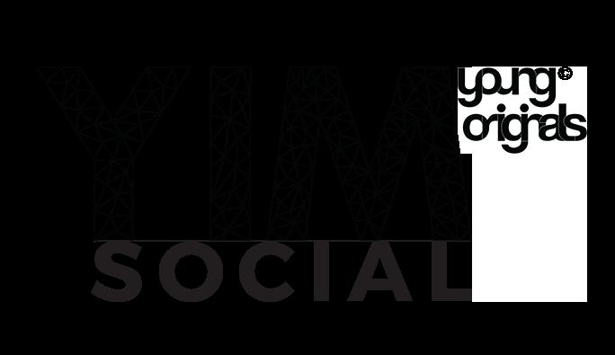 YO-YIM-Copyright