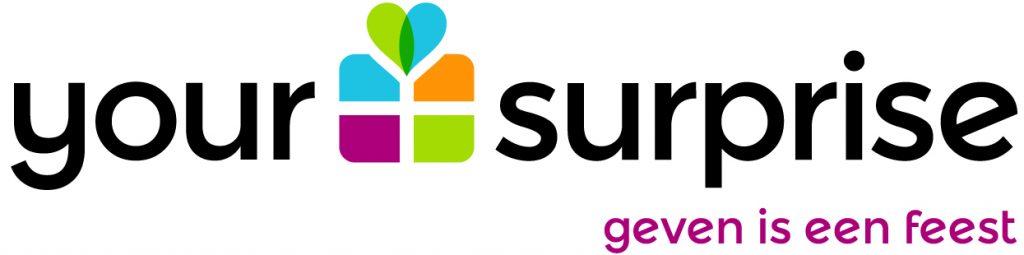 logo_02ea1904