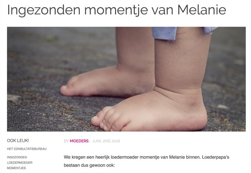 loedermoeder-moment